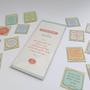 ערכת מגנטים מפוארת - ''השראה ממגנטת'', מתנה מיוחדת - המייטב