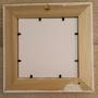 מסגרת לתמונה | מסגרת לבנה | מסגרת לתמונות | מסגרת לחדר ילדים | מסגרת עץ | מסגרת מעוצבת | מסגרות לחדרי ילדים | מסגרת לתמונות | מסגרות עץ