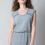 שמלת הבית - שמלת מידי - שמלת קלוש - שמלה ליומיום - שמלת מותן גבוהה - שמלה למשרד - שמלה לעבודה - שמלה לאירוע