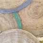שטיח,שטיח עגול,שטיח טבעי,שטיח מעוצב,שטיחים