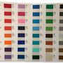 מדבקות עיגולים בשני צבעים גדלים לבחירה | מדבקות לחדר ילדה | מדבקות לחדר בנות | מדבקות קיר | מדבקות קיר איכותיות | מדבקות לחדר בת