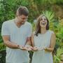 """סדנא """"נדרים של אהבה"""" חוויה מדהימה ליצור את טבעות הנדרים שלכם .למתחתנים ולחידוש נדרים ..מומלץ לראות את הסרטון!!"""