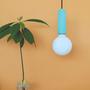 גוף תאורה, גוף תאורה מעוצב מקרמיקה, גוף תאורה לבית, גוף תאורה לסלון, גוף תאורה לתקרה, גוף תאורה למסעדה, מנורת תקרה מעוצבת, מנורה מקרמיקה