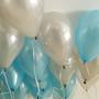 זר בלונים | חד קרן | בלונים ליומולדת | בלוני הליום | בלון מיוחד | זר מתנה | יום הולדת | נסיכה | קישוט| יוניקורן| unicorn