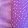 שילובי צבעים למצעי נקודות