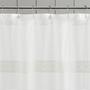 מארז 12 טבעות קליפס לתליית ווילונות | טבעת קליפס | רינגים מעוצבים | קליפסים מעוצבים