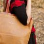 תיק צד לאישה ● תיקי עור עבודת יד ● תיק לאשת עסקים ● תיק למשרד ● תיק גדול ליום ● תיקי עור מיוחדים ● תיק שק ● מתנה לאישה ● תיק עור מיוחד