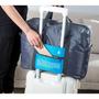 תיק נשיאה למזוודה לטיולים, נסיעות וטיסות