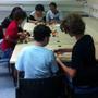 קוביות לנדו - משחק חשיבה והרכבה לשעות של הנאה
