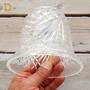 (זיווה) מנורת קיר שתי זרועות יוצאות מכיפת פליז עם זכוכית סיגנון קלאסי-מנורת קיר-מנורהבסיגנון וינטאג-