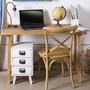 שולחן כתיבה | שולחן עבודה | שולחן מחשב | שולחן משרדי | שולחן כתיבה עתיק | שולחנות כתיבה מעוצבים |שולחן עבודה לבית | שולחן תלמיד
