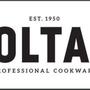 מתקן ייבוש כלים | סולתם כלי מטבח עיצוב הבית בישול ואפייה