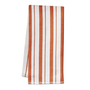 Williams Sonoma Classic Striped Towels, מגבות מטבח 100ֵ% כותנה | מגבת ידיים