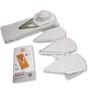 מנדולינה מקצועית v3 | חותך כרוב | כלי מטבח | בישול ואפייה | אביזרים למטבח | סכינים למטבח