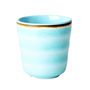 כוס מלמין דמוי קרמיקה אקווה | RICE DK | SOFI