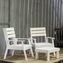 ספסל עץ ספסל חצר מעץ פינת ישיבה מעץ