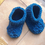 גרביים-מפנקות לילדים