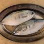 52 שבועות 52 דגים
