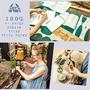 ארנקי עור לנשים ● ארנק מעוצב ● ארנק גדול ● ארנקים ● ארנקי נשים ● ארנקים מיוחד ● מתנה מיוחדת לאישה ● מוצרי עור בעבודת יד