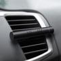 מפיץ ריח רב פעמי לרכב שחור