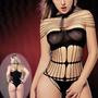 בגד BB | הלבשה סקסית| הלבשה תחתונה