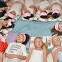 יום הולדת ספא בצפון, יום הולדת ספא בכרמיאל, מקום ליום הולדת בנות בכרמיאל, ספא לבנות, יום הולדת בנות בחדר החלומות של מיכל, מקדמה