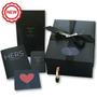 משחק קלפי זוגיות - Adams & Eves Sexy Love Box – Her's - חדש!!!
