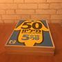 שש בש ענק מתנת הלוטו 2007