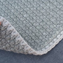 שטיח טריקו | שטיח סרוג | שטיח מלבני סרוג | שטיח עבודת יד | שטיח לחדר ילדים | שטיח לסלון | שטיח לחדר שינה | שטיחים סרוגים