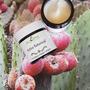 אקטיב בוטניקל- קרם לחות עשיר ונעים להפליא נספג במלואו בעור
