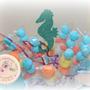 סדנת יום הולדת בכרמיאל, עשישיות מעוצבות ליום הולדת בנות, סדנת עשישיות ליום הולדת, עשישיות מעוצבות DIY ליום הולדת בנות,