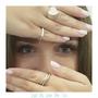 טבעת חותם לב בתנועה כסף 925