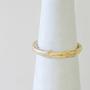 """טבעת ענף דקה עובי 1.9-2.5 מ""""מ"""