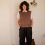 מכנסי מאיה חורף ארוכים, מכנסיים חמים, מכנסי פשתן, מכנסיים שחורים, מכנסיים אפורים עם גומי וכיסים, מכנסיים ארוכים, מכנסיים נוחים ויפים