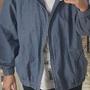 ז׳קט גי׳נס קפוצ׳ון, בומבר ג׳ינס סטונווש, ז׳קט שחור, קפוצ׳ון ג׳ינס, ז׳קט ג׳ינס כחול