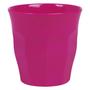 כוס גידי   גידי   פוקסיה