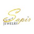 א Sapir jewelry - ספיר תכשיטים