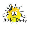little daisy