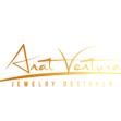ענת ונטורה - jewelry designer