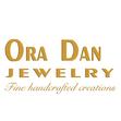 אורה דן - Ora Dan Jewelry