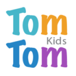 tomtomkids
