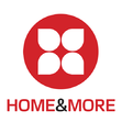 HOME & MORE