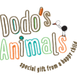 החיות של דודו - מתנות חברתיות
