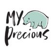 ★ My Precious - לעטוף באהבה ★