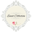 Einat Collection