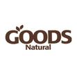 GOODS Natural