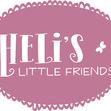 Heli's Little Friends