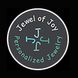 ג'ול אוף ג'וי Jewel of Joy