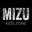 MIZU - Kids Zone