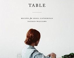 The Kinfolk Table - בישול